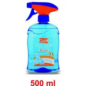 DELICE ACQUA SOL.FRESH ICE 500ML
