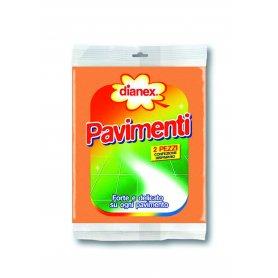 PANNO DIANEX PAV.2PZ